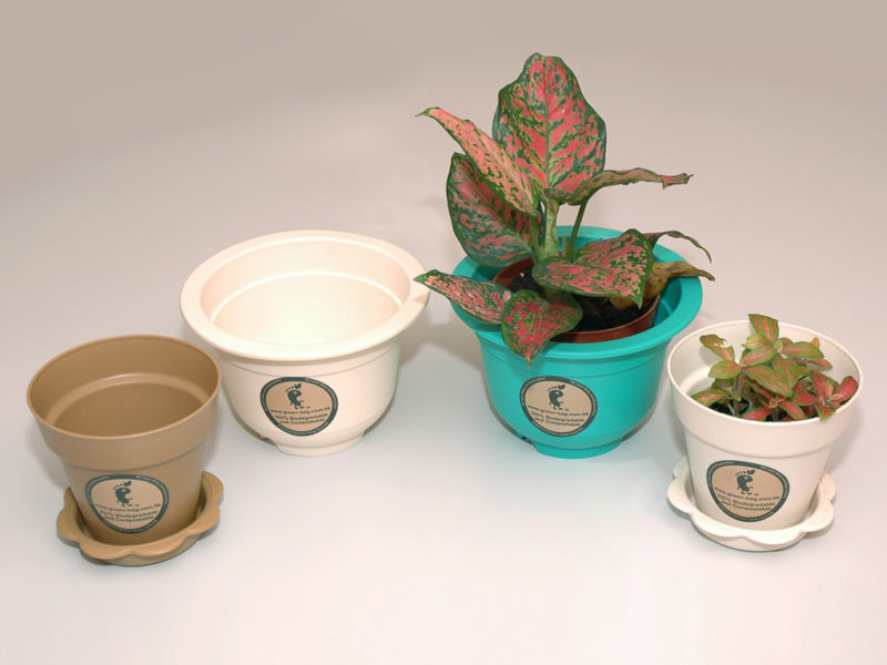 8-injection-flower-pot-Pic-G