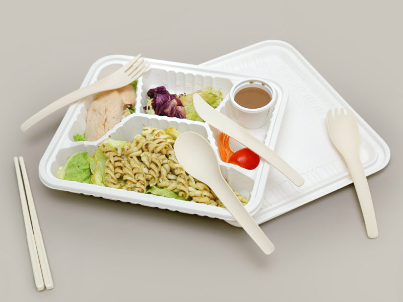 Biodegradable Food Container & Cutlery_006